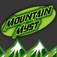 Mountain Myst