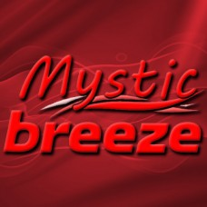 Mystic Breeze